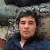 Бахтияр, 37, г.Самара