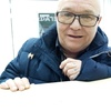 Юрий, 64, г.Самара