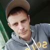 Artem, 25, Uman