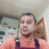 Pavel, 28, Dimitrovgrad