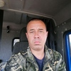 Александр, 49, г.Новотроицк