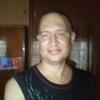 Александр., 40, г.Павловский Посад