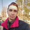 Андрей, 37, г.Оренбург