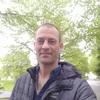 Robert, 43, г.Пршибрам