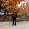 Игорь, 52, г.Благовещенск (Амурская обл.)