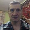 Олег, 45, г.Минск