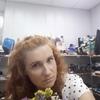 Світлана Глушкова, 33, Українка