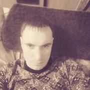 Дима, 32, г.Кудымкар
