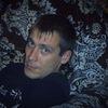 Владимир, 36, г.Саратов