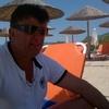 Александър, 52, г.Пазарджик