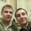 Рамиль Сабиров, 23, г.Нижнекамск