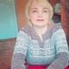 Виктория, 45, г.Нефтекамск