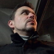Олег, 50, г.Нефтекамск
