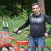 Олег, 50, г.Тольятти