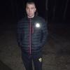 Александр Дороднов, 26, г.Красное-на-Волге