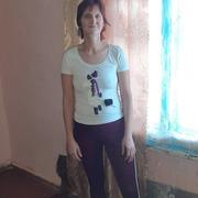 Евгения, 37, г.Нижняя Тавда