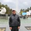 Григорий, 56, г.Челябинск