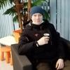 Иван, 21, г.Пермь