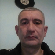 Костя, 46, г.Тверь