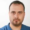 ercan, 44, г.Стамбул