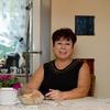 Наталья, 64, г.Владивосток