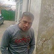 vova, 31, г.Шахты