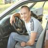 владимир, 48, г.Лосино-Петровский