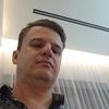 Anatolij, 38, г.Вильнюс