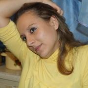 Диана 27 лет (Стрелец) на сайте знакомств Алексина