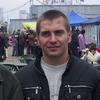 НИКОЛАЙ, 35, г.Чердаклы