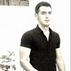 Mr Exclusive, 28, г.Кобленц