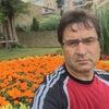alex, 49, г.Лидс