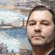 Сергей Вервинский 40 Октябрьский (Башкирия)