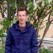 алекс, 52, г.Кирово-Чепецк