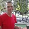 Игорь, 50, г.Кобрин