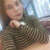 Ирина, 16, г.Гомель