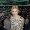 Gloria, 34, г.Минск