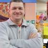 Алексей, 39, г.Самара