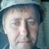 Виктор, 30, г.Светлоград