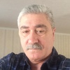 magomed, 58, г.Виллемстад