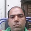 Iliyas Nagori, 39, г.Колхапур