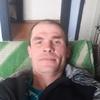 Денис, 36, г.Канск
