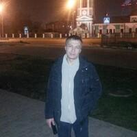дмитрий, 43 года, Телец, Новочебоксарск