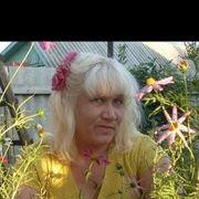 ЕЛЕНА, 63, г.Михайловка