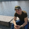 Александр, 28, г.Кропивницкий