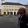 Emil, 33, г.Людвигсхафен-на-Рейне