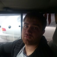 Илья, 28 лет, Рыбы, Новосибирск