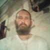 Григорий, 48, г.Оренбург