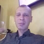 Георгий П 38 Волгоград
