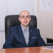 Иван 33 Советск (Калининградская обл.)